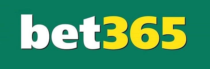 Bet365_img